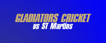 cricket st martins