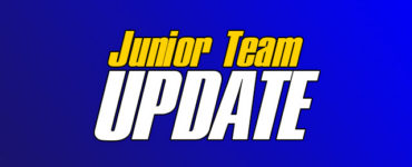 juniorteamupdate